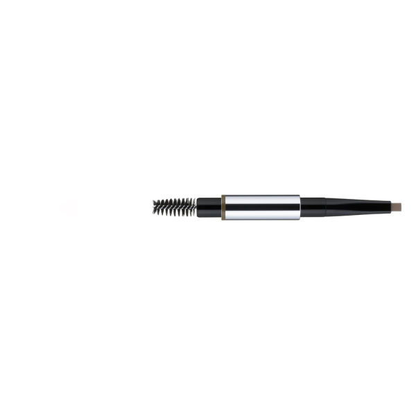 RMK W Eyebrow (Stift) 03