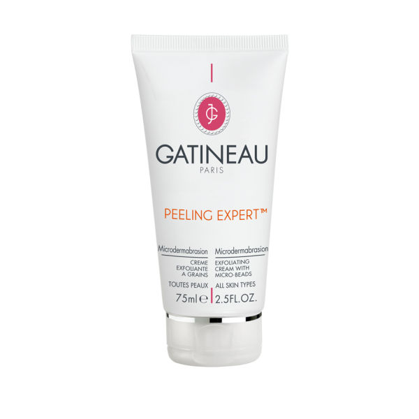 Gatineau Microdermabrasion Cream (75ml)