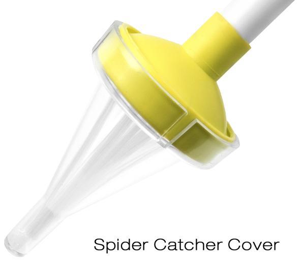 Spider Catcher Iwoot