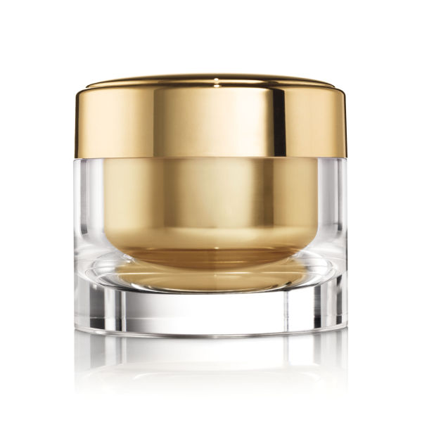 ELIZABETH ARDEN Ceramide Lift & Firm Night Cream (50ML)