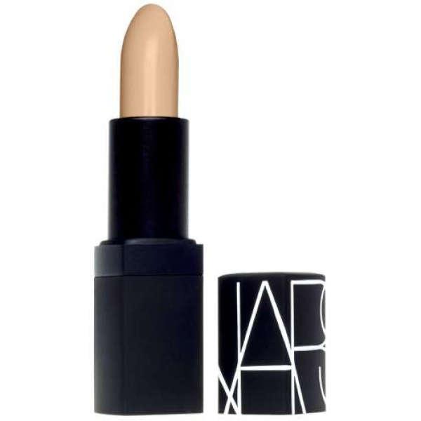 NARS Cosmetics Concealer