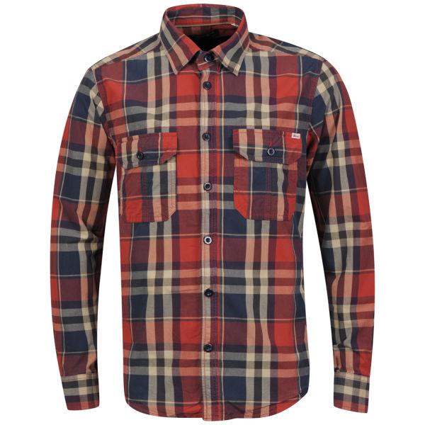 Shirts For Men Cheap