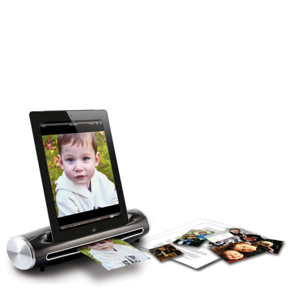 docs 2 go photo and document scanner for ipad electronics With documents 2 go