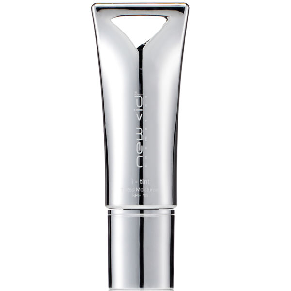 Hidratante con color New CID Cosmetics I - tint 42 ml