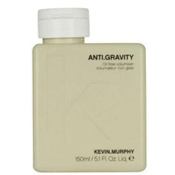Kevin Murphy Anti Gravity Volumiser 150ml