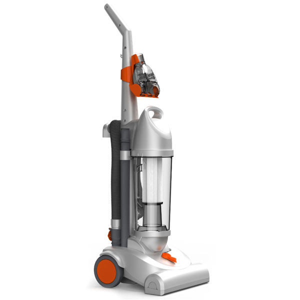 Vax 1800w Swift Pet Upright Vacuum Cleaner Homeware