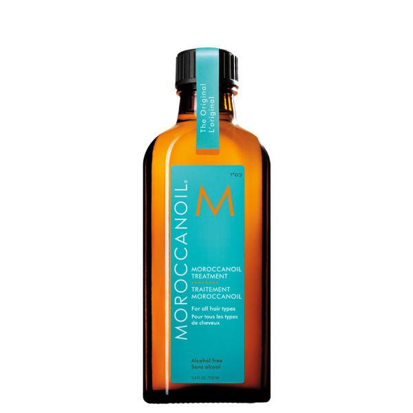 Moroccanoil Treatment (100ml)