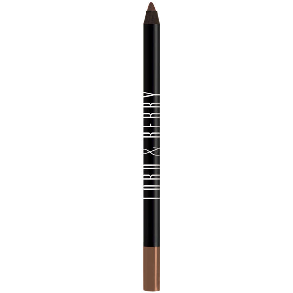 Lord & Berry Kissproof Lip Liner (various colours)