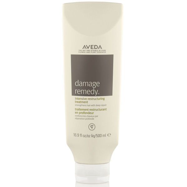 Aveda Damage Remedy Intensive Restructuring Treatment (500ml)