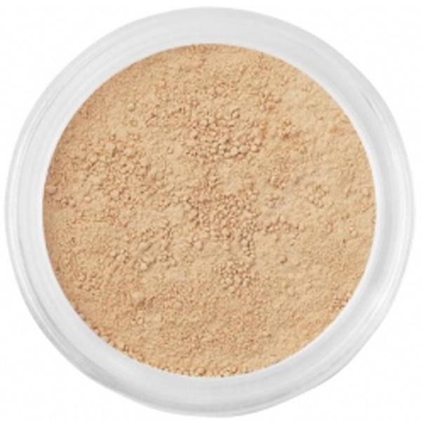 bareMinerals Multi-Tasking Minerals - Well Rested® (2g)