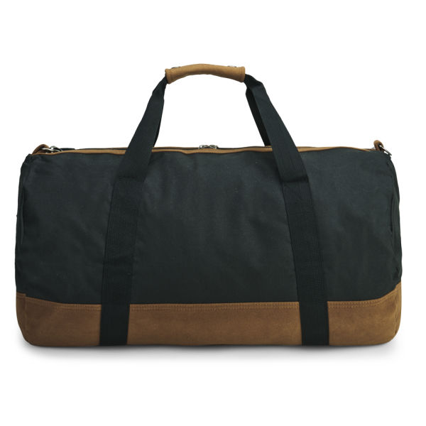 c1a0b9085a Mi-Pac Classic Duffle Bag - Black  Image 5
