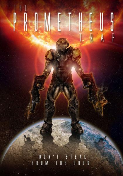 The Prometheus Trap