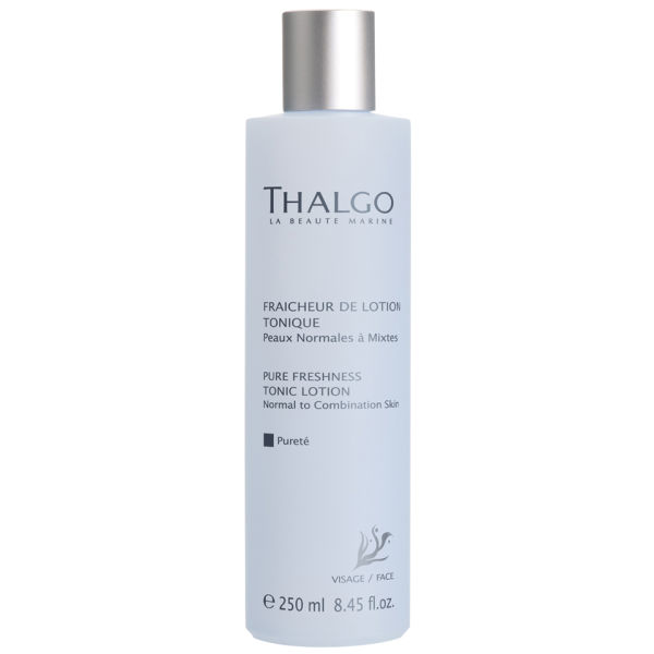 Thalgo Pure Freshness Tonic Lotion (8.5 oz.)