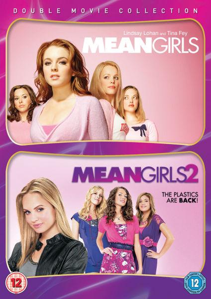 Mean Girls / Mean Girls 2