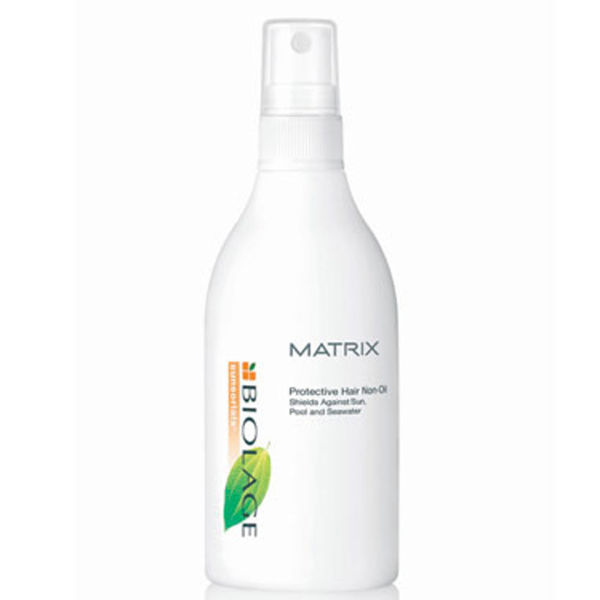Matrix Biolage Sunsorials Protective Hair Non-Oil (150ml)