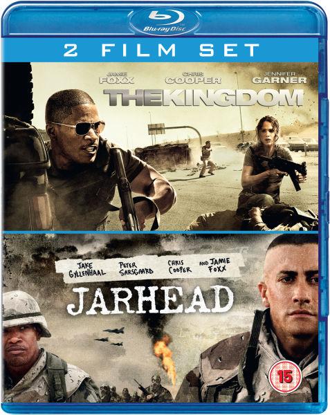 Kingdom / Jarhead