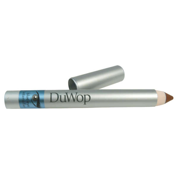 DuWop Eyecatchers Pencil Blue Eye Intensifier 3 g