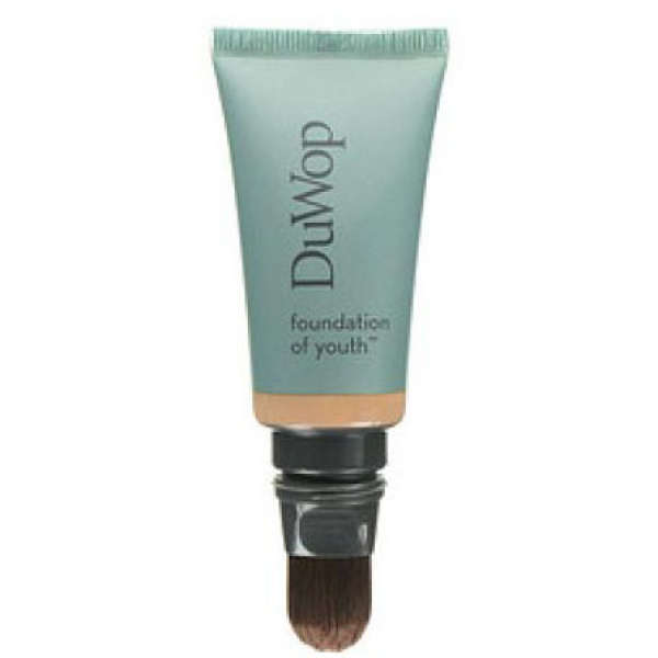 DuWop Foundation Of Youth Lys 30 ml