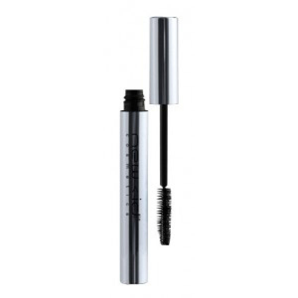 New CID Cosmetics I-Flutter Mascara - Black (8ml)