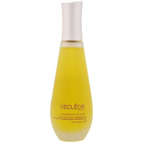 DECLÉOR Aromessence De Bain/Bath Oil (100ml) | Free Shipping ...
