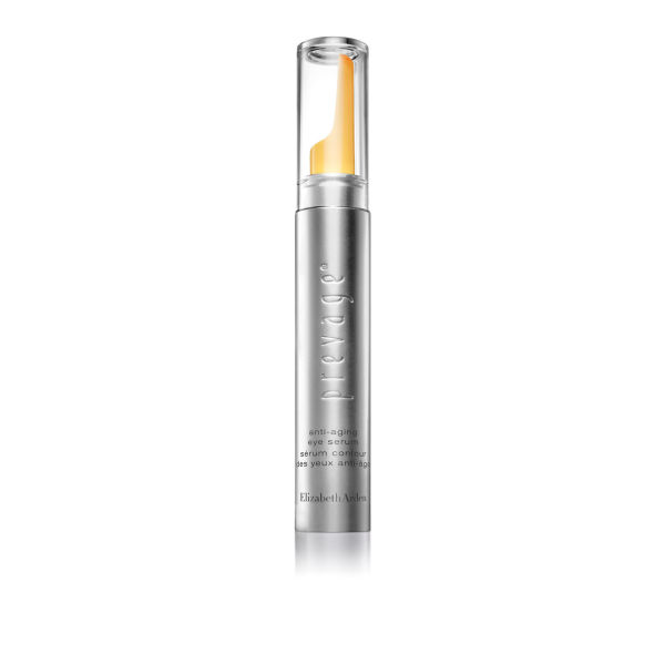 PREVAGE® Anti-aging Eye Serum (15ml)