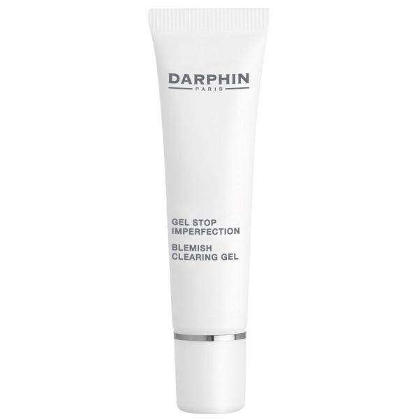 Darphin Blemish Clearing Gel (15ml)