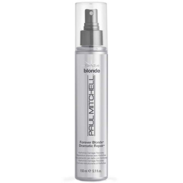 Paul Mitchell Forever Blonde Dramatic Repair (150ml)