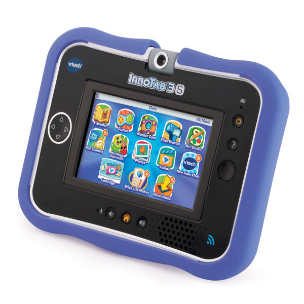 shops & 23 Mil products - Vtech Innotab 3S Bundle Offers at gamerspro.cfrch for great deals· Huge Selection· 95% customer satisfaction· Enjoy big savingsTypes: Health & Beauty, Toys & Games, Kids & Family, Jewelry & Watches, Home & Garden.