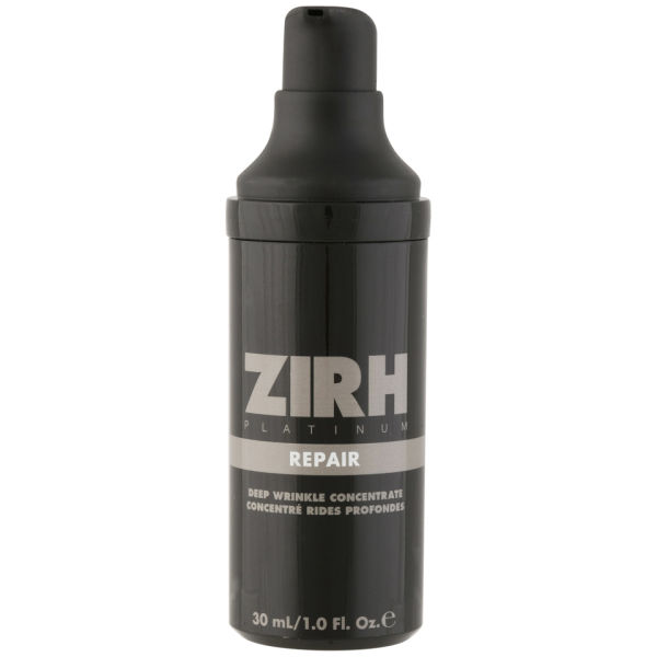 Zirh Repair Deep Wrinkle Concentrate 30ml
