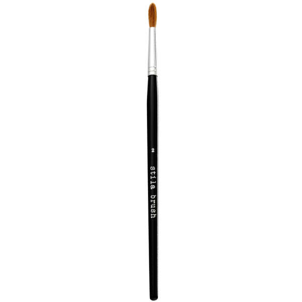 Stila # 2 Under Eye Concealer Brush