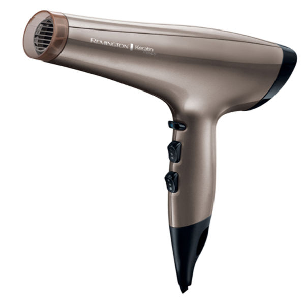 Remington AC8000 Keratin Therapy Pro 2200