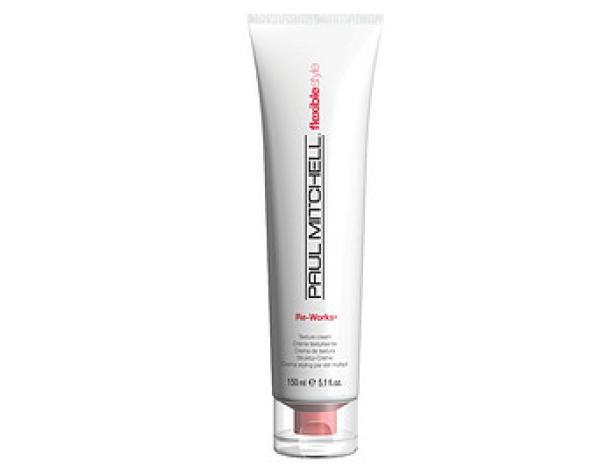 Paul Mitchell Re-Works Texture Cream (150ml)