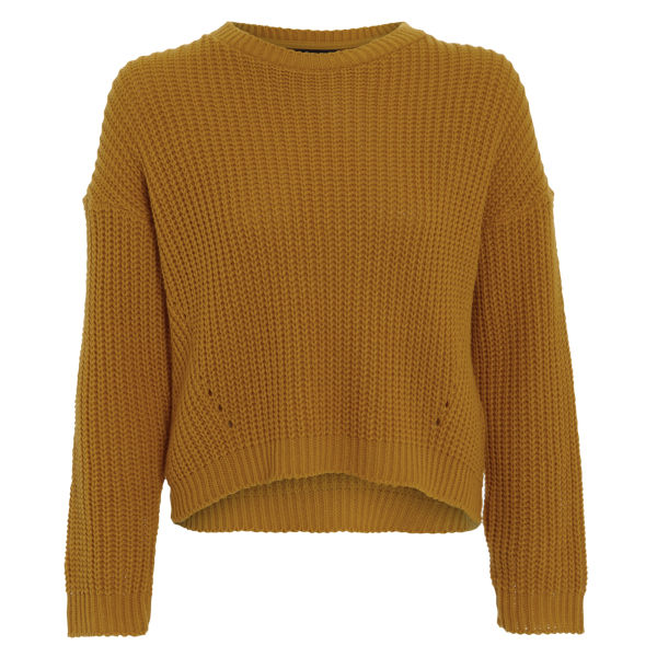 Shop for and buy womens jumpers online at Macy's. Find womens jumpers at Macy's.