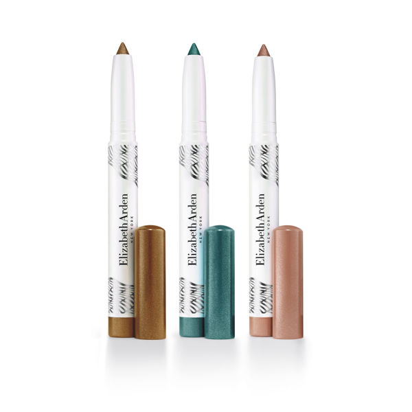 Elizabeth Arden Cream Eye Shadow Stylo