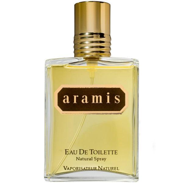 Aramis EDT Natural Spray 60ml