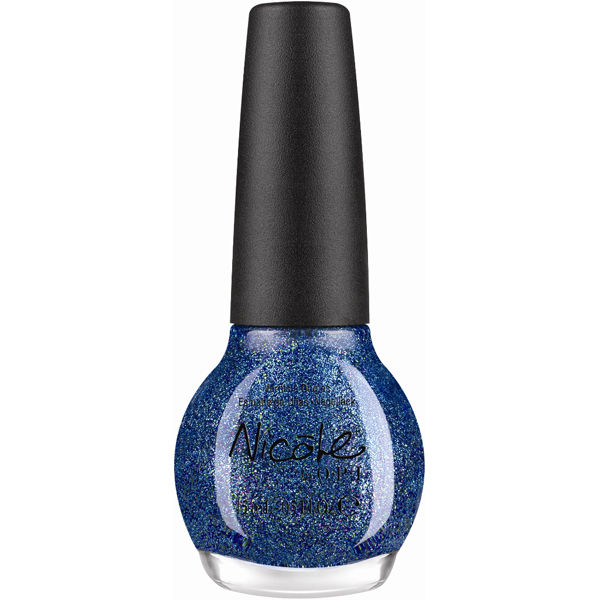 an analysis of the ad for nicole nail lacquer Find great deals on ebay for opi chrome nail polish new listing opi nail lacquer polish push and shove duet nicole by opi nail polish lacquer chrome for the.