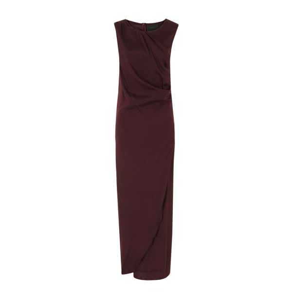 Gestuz Women's Rine Dress - Wine