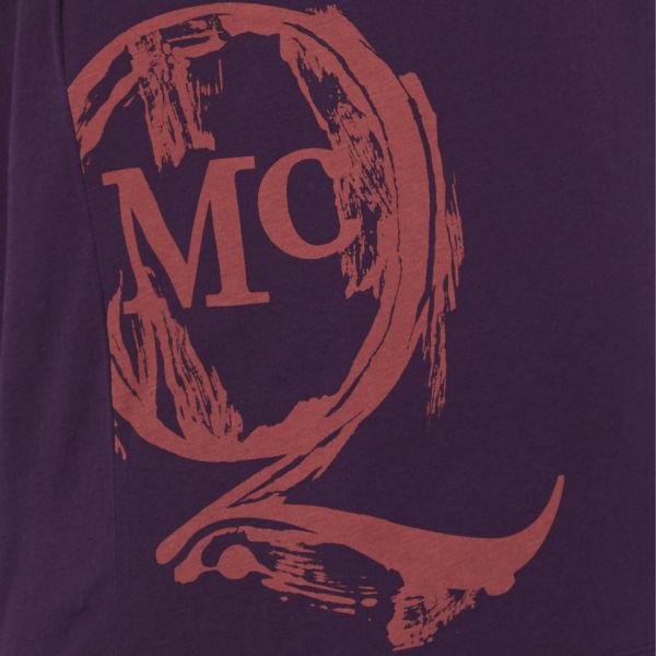 port alexander men Mcq alexander mcqueen logo print hoodie sweaters & knitwear men best website,men shopping showing a sense of fashionpurchase cheap mcq alexander mcqueen logo print hoodie sweaters & knitwear men.