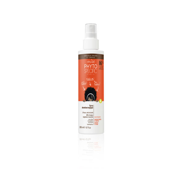 Phytospecific Magic Detangling Spray (200 ml)