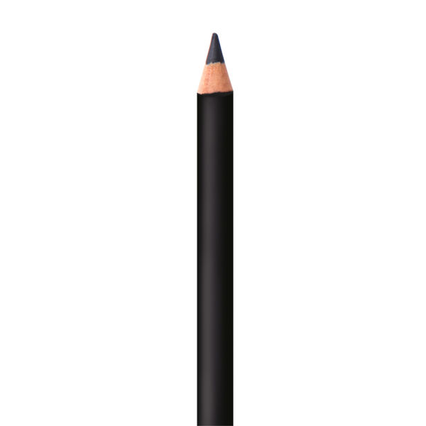 INIKA Certified Organic Eyeliner (Various Colours)