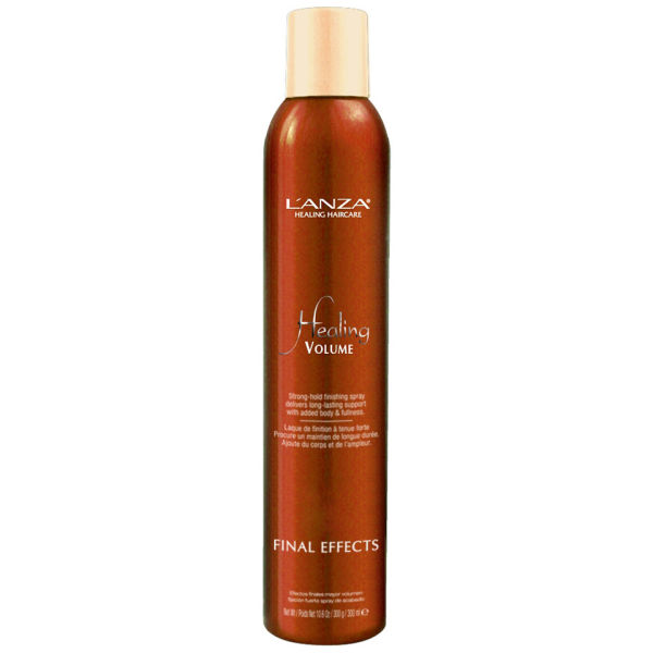 Healing Volume Final Effects de L´Anza (300 g)