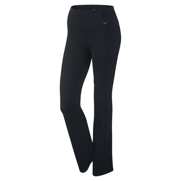 Elegant Nike  Womens Pants  Nike Dri Fit French Terry Loose Womens Pants