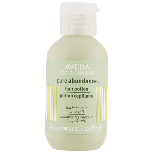Aveda Pure Abundance Hair Potion (Volumen)