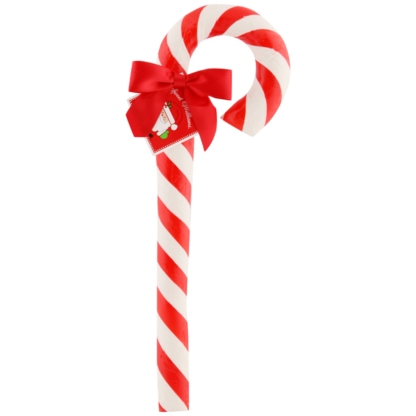 Extra Large Candy Cane Iwoot
