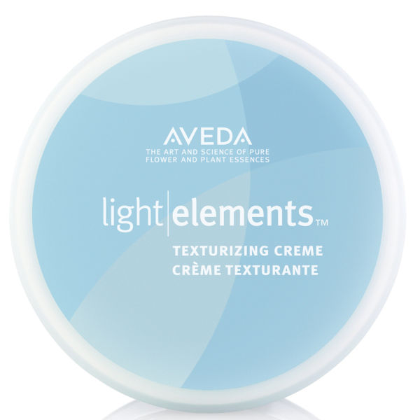 Aveda Light Elements Texturizing Creme (75ml)