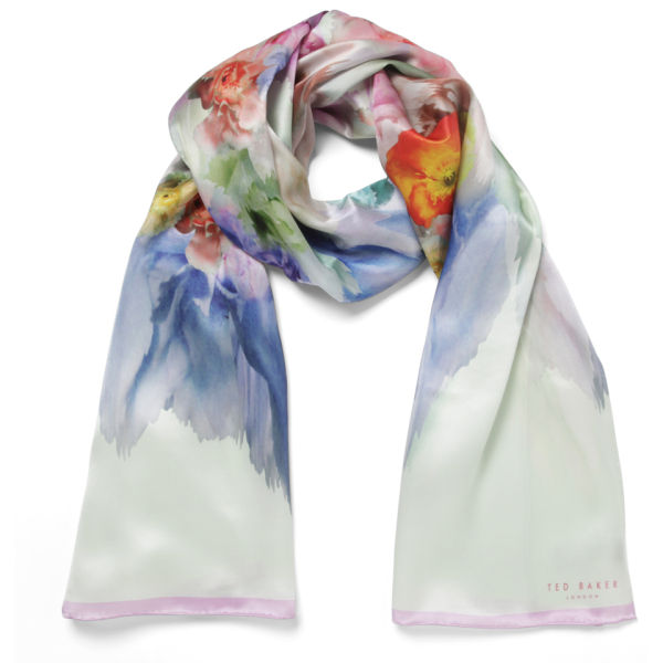 Ted baker scarf. Ted Baker London Sequin Velvet Thin Skinny Scarf. by Ted Baker. $ $ 69 00 Prime. FREE Shipping on eligible orders. Some colors are Prime eligible. See Details. 10% off purchase of $ See Details. Ted Baker London Women's Amelya Oversized Cube Cape.