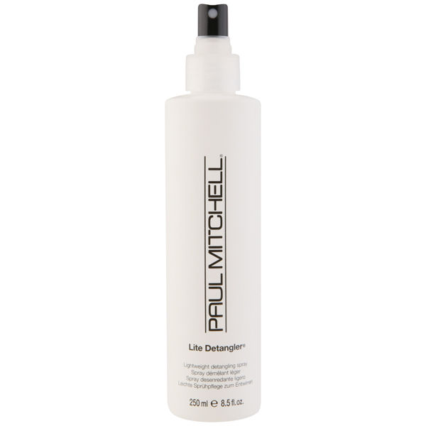 Paul Mitchell Lite Detangler 250ml