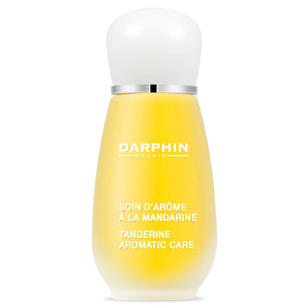 Darphin Tangerine Aromatic Care-First Signs Of Aging (15ml)
