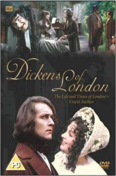 Dickens Of London