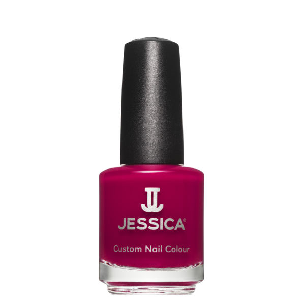 Esmalte de uñas Jessica Custom Colour - Sexy Siren 14.8ml